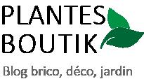 Plantes Boutik